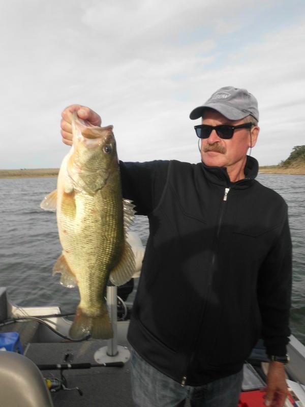 Premier Bass, 2.5 kg !!!!