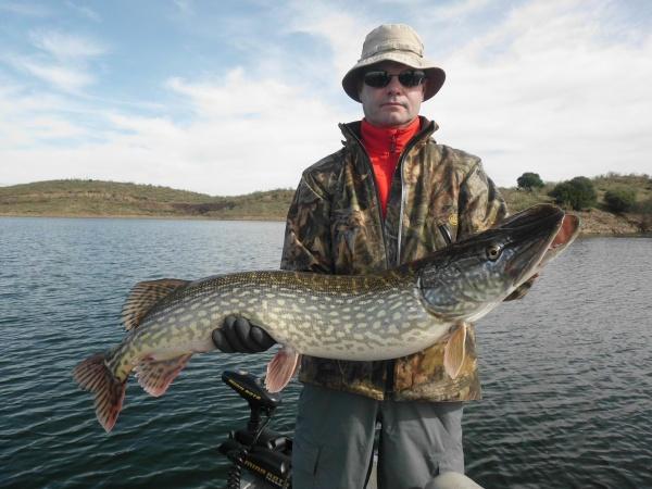 séjour pêche espagne (12)