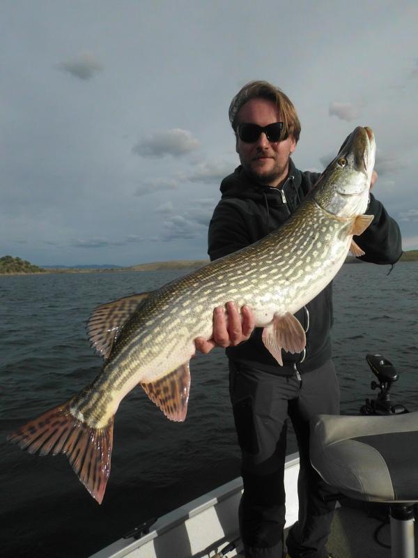 séjour pêche espagne (43)