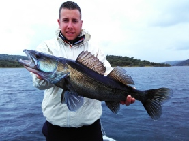 brochet,sandre,black bass extremadura,espagne,spain (33)