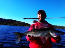 .www.extremaduraprofishing.com.pêche du brochet en espagne.pike fishing in spainjpg (100)