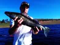 .www.extremaduraprofishing.com.pêche du brochet en espagne.pike fishing in spainjpg (20)