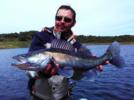 .www.extremaduraprofishing.com.pêche du brochet en espagne.pike fishing in spainjpg (30)