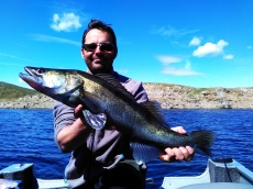 .www.extremaduraprofishing.com.pêche du brochet en espagne.pike fishing in spainjpg (32)