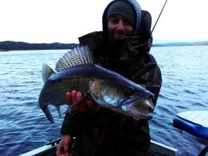 .www.extremaduraprofishing.com.pêche du brochet en espagne.pike fishing in spainjpg (40)