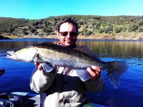 .www.extremaduraprofishing.com.pêche du brochet en espagne.pike fishing in spainjpg (42)