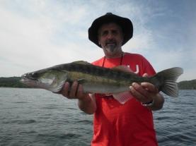 .www.extremaduraprofishing.com.pêche du brochet en espagne.pike fishing in spainjpg (53)