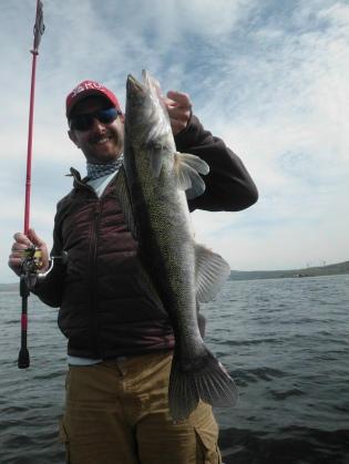 .www.extremaduraprofishing.com.pêche du brochet en espagne.pike fishing in spainjpg (55)