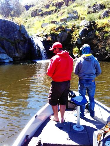 .www.extremaduraprofishing.com.pêche du brochet en espagne.pike fishing in spainjpg (83)